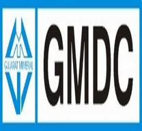 GMDC Recruitment Notification 2018 for Assistant Manager Posts
