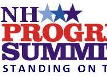 2016 NH Progressive Summit Sat June 25th Southern New Hampshire University In Manchester