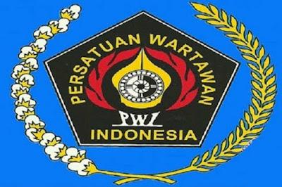 PWI Kota Tangerang Lakukan Penyegaran Organisasi