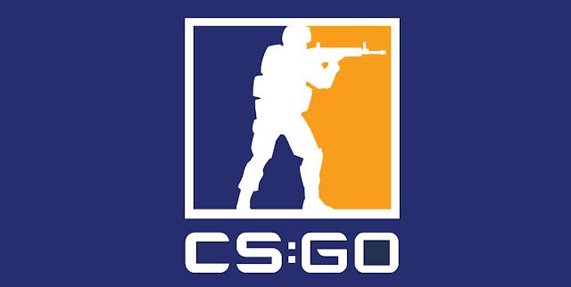 【CSGO】2019/6/19のアップデート | 細かなバグを修正