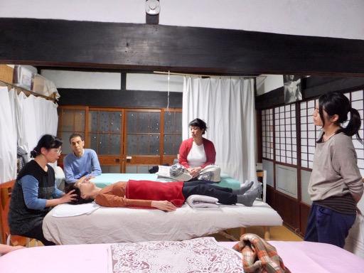 広島2デイズの様子を撮した写真