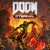 Tải game DOOM Eternal