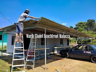 Warih-Chalet-Pemasangan-Awning-3