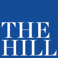 http://thehill.com/blogs/ballot-box/197694-coal-miner-to-obama-set-strong-carbon-controls