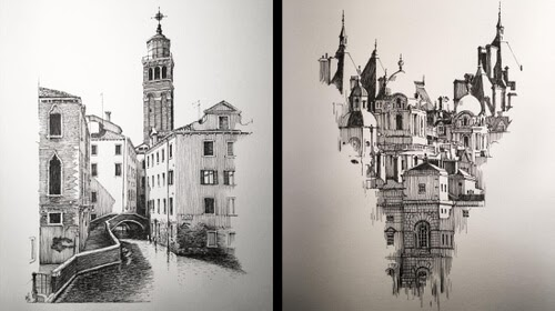 00-Architecture-Drawings-Mark-Poulier-www-designstack-co
