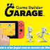 Notícias Nintendo da Semana: 03/05/2021 a 09/05/2021