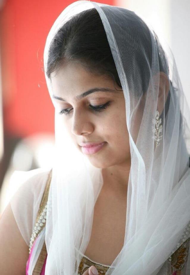 Actress Anjali Nude Images
