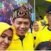 HM Dadang Supriatna,PR Penting Tangani Banjir Dan Longsor