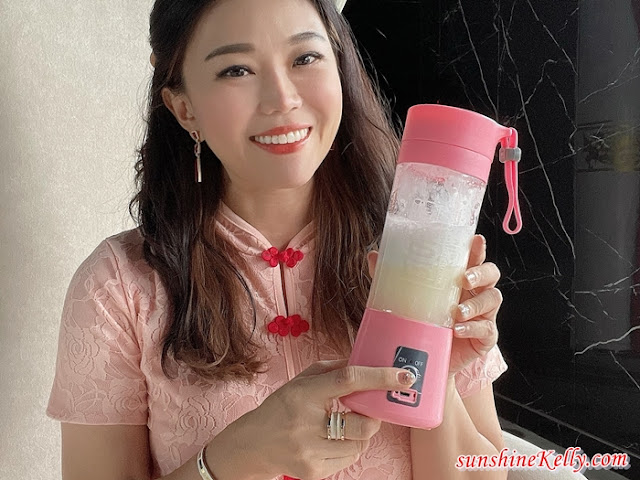 BioMe Happy Family Immune Set Review, Biome, Bio Boost, Bio Juice, Bio Glow, Bio Daily Plus, Biome Malaysia, Health Drinks Supplements, Health