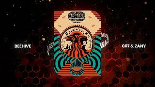 Wachana Mawana Machine Song Lyrics - වචන මවන මැෂින් ගීතයේ පද පෙළ