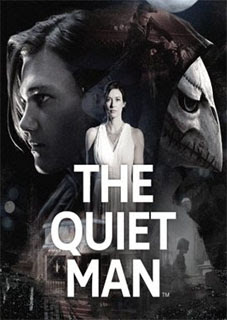 The Quiet Man Torrent (PC)