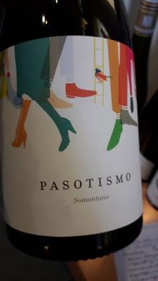 Etichette vino, vino, branding,