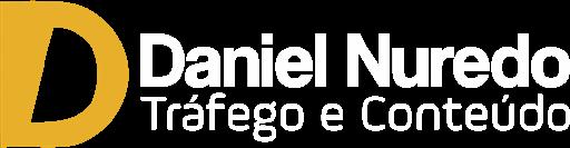 Daniel Nuedo | Tráfego e conteúdo