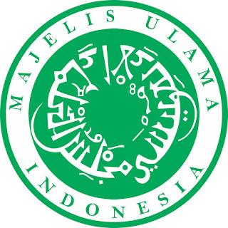 Free Download Logo MUI PSD