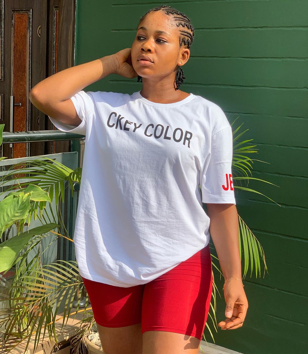 """Facts About Peace Onuoha Origin: Biography, Age, Husband, Instagram, Movies And Net Worth"""