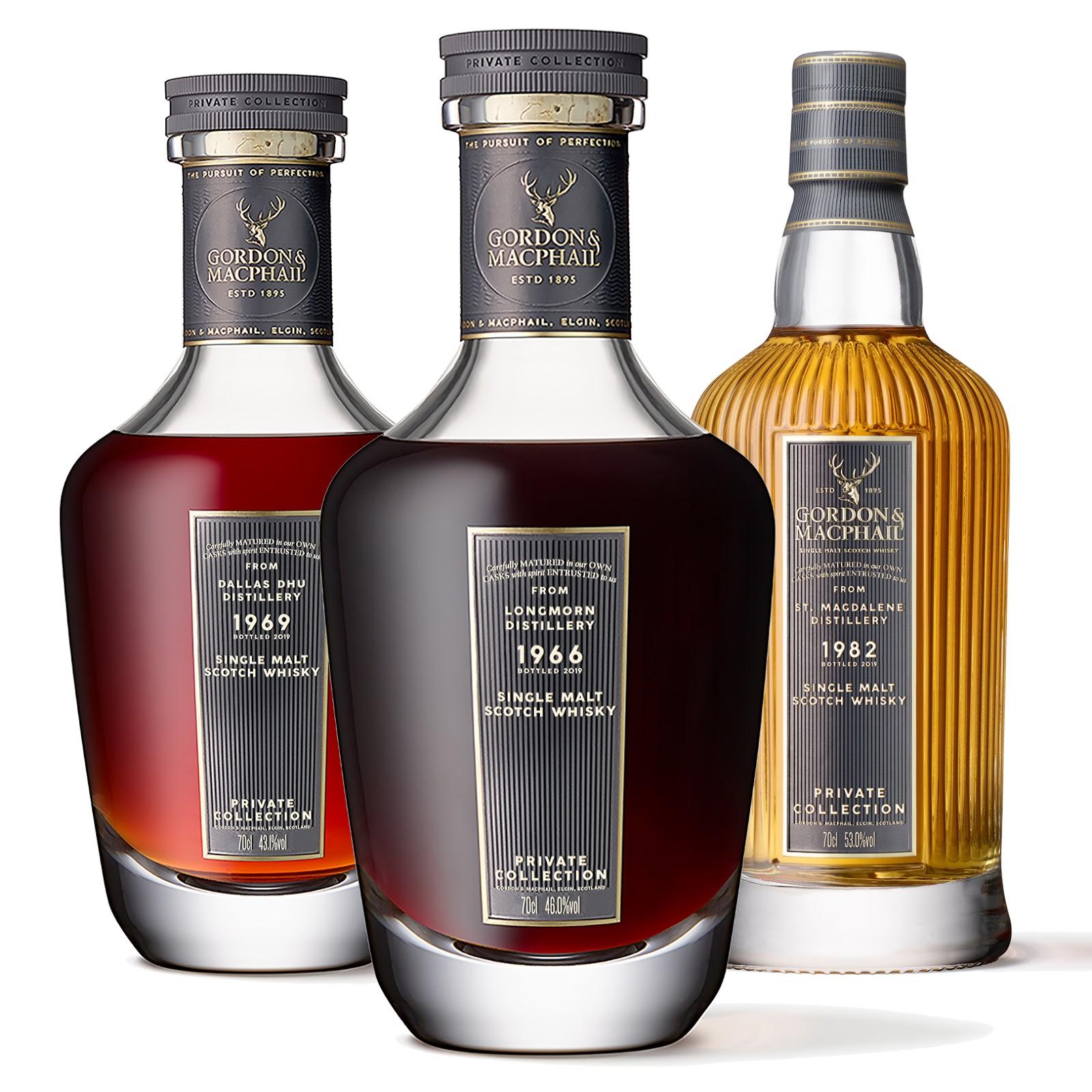 Time for Whisky.com