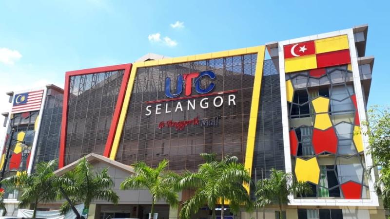Renewed Malaysia Passport In 11 Minutes During Rmco Period Sharetisfy