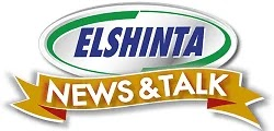 Radio elshinta news and talk Jakarta