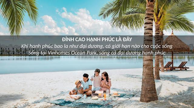 dinh cao hanh phuc