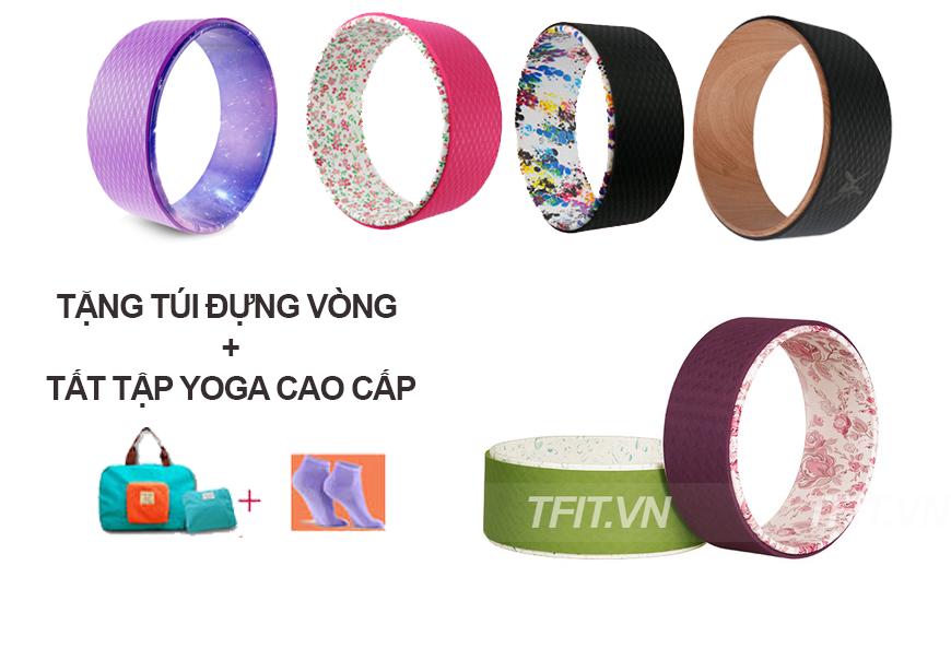 vong-tap-yoga-wheel-cao-cap
