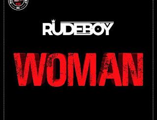 rudeboy woman,rudeboy,rude boy woman lyrics,rudeboy woman lyrics,#rudeboy,rude boy woman,woman,woman rude boy,woman by rude boy,rude boy woman reaction,woman lyrics rude boy,woman lyrics by rude boy,woman by rude boy reaction,rudeboy montana,rudeboy vevo,música de rudeboy,rudeo boy candy girl,ruby new song woman,woman like me,p square woman,#rudeboywoman,rude boy,#rudeboy #rudeboywoman #woman #rudeboyvevo #womanrudeboy #womanbyrudeboy,rihanna rude boy,rude boy rihanna,rude boy songs,video,videos
