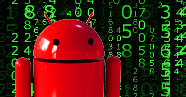 SkyGoFree — Android Spyware