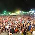 Organização espera 20 mil pessoas na 18ª edição do Festival do Açaí em Feijó (AC)