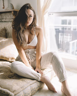 Caitlin Christine, hot, sexy