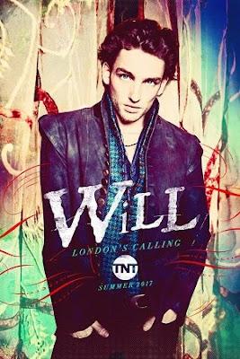 Will TNT
