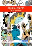 Relats absurds (Diversos autors)