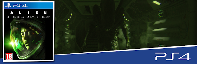 https://pl.webuy.com/product-detail?id=5025277023967&categoryName=playstation4-gry&superCatName=gry-i-konsole&title=alien-isolation&utm_source=site&utm_medium=blog&utm_campaign=ps4_gbg&utm_term=pl_t10_ps4_bg&utm_content=Alien%3A%20Isolation