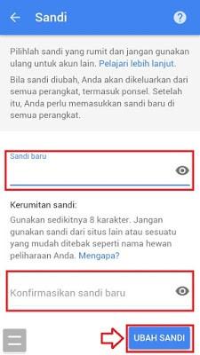 Cara Maling Akun Coc : maling, Tercepat, Ganti, Sandi, Terbaru, Clash, Clans, Betara.Net