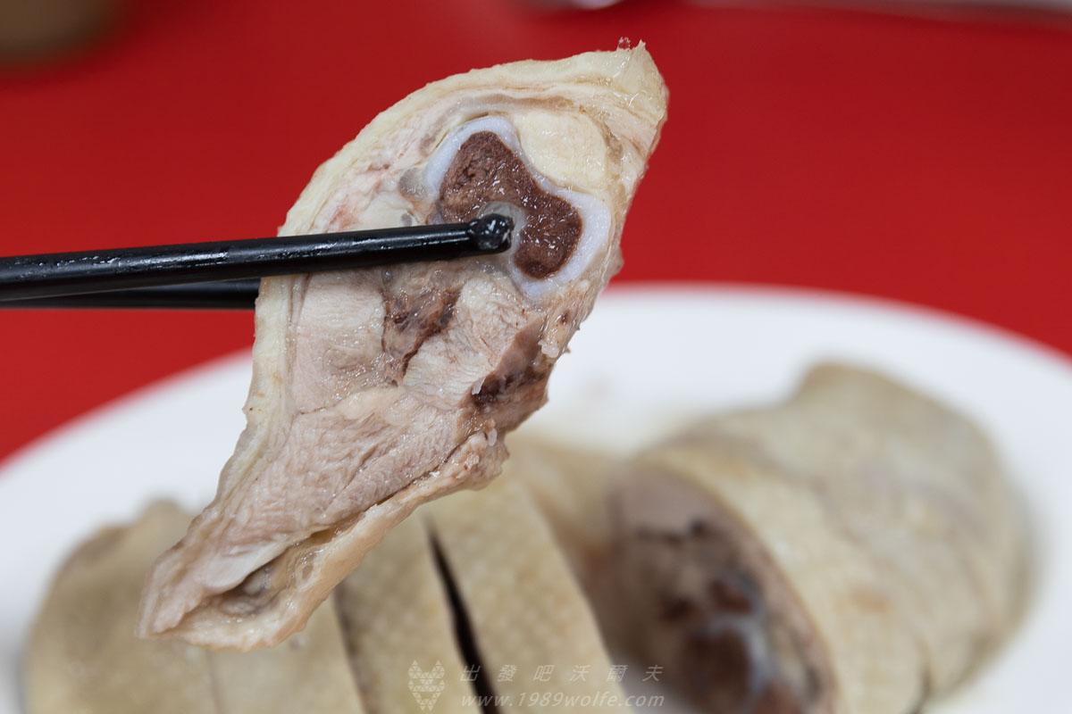 高雄北方麵食-厚德福