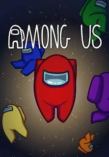 Jogo Among Us [PC Epic Games]