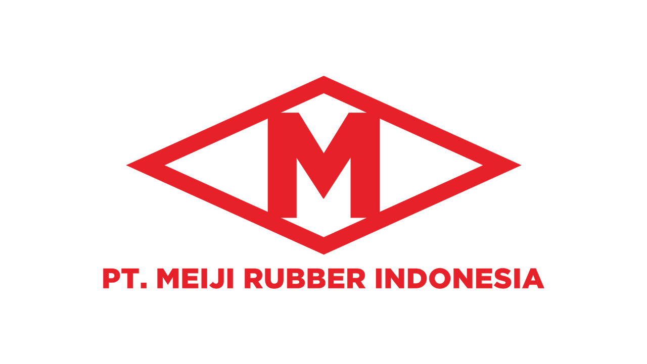 PT Meiji Rubber Indonesia