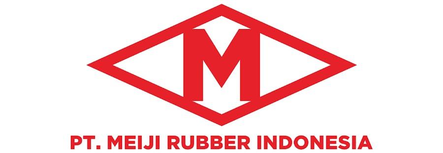 Lowongan Kerja PT Meiji Rubber Indonesia Cikarang 2020