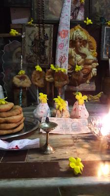 ऐतिहासिक नगरी पांगणा में प्रेम एवं सदभावना का रंगोत्सव होली धूमधाम से सम्पन्न