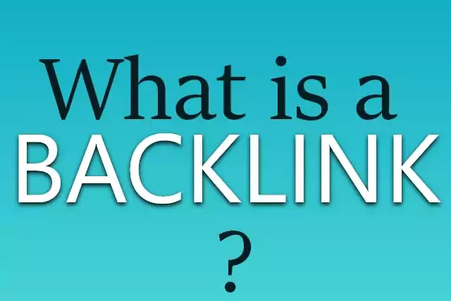What are backlinks? Why are backlinks important?