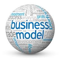 asset light model