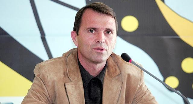 Επιστροφή Σαβέβσκι στην ΑΕΚ