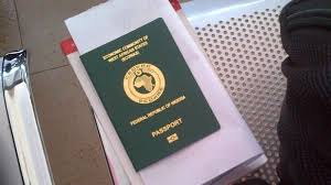5 VISA Free Countries for Nigerians Willing to Leave the Country