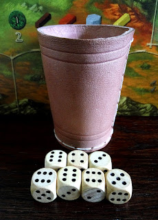 Stone Age Cup