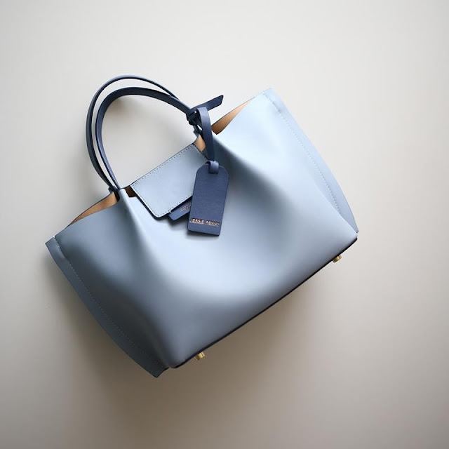 handbag - Loja Baginning