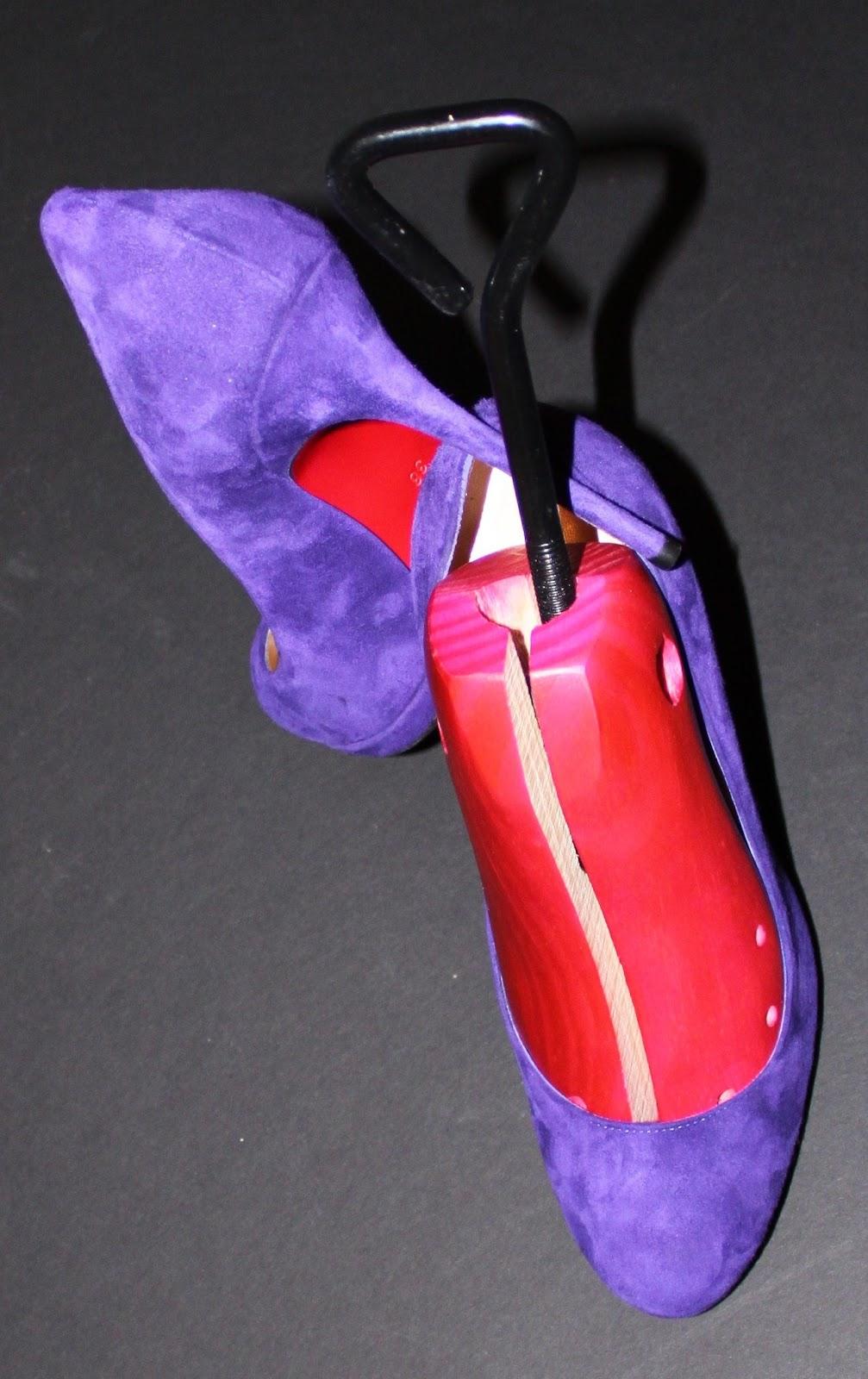 heel comfort womens delhi
