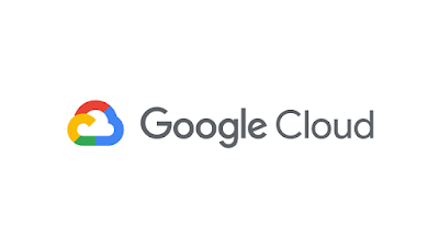 Best Pluralsight Course to pass Google Cloud Professional Data Engineer