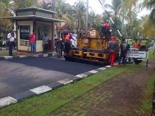 Jasa Pengaspalan Jalan Untuk di Bekasi, Jasa Pengaspalan Jalan, Jasa Aspal Jalan Bekasi