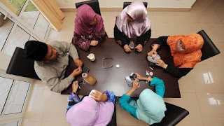 DPR Aceh Sebut Legalisasi Poligami untuk Selamatkan Perempuan
