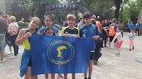 https://escuelaatletismovillanueva.blogspot.com/2019/06/xv-carrera-popular-ciudad-del-doncel.html