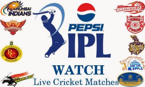 Now Watch IPL On Intelsat 68 0 E On Feed IPL7 2014 Biss Key | Shah G