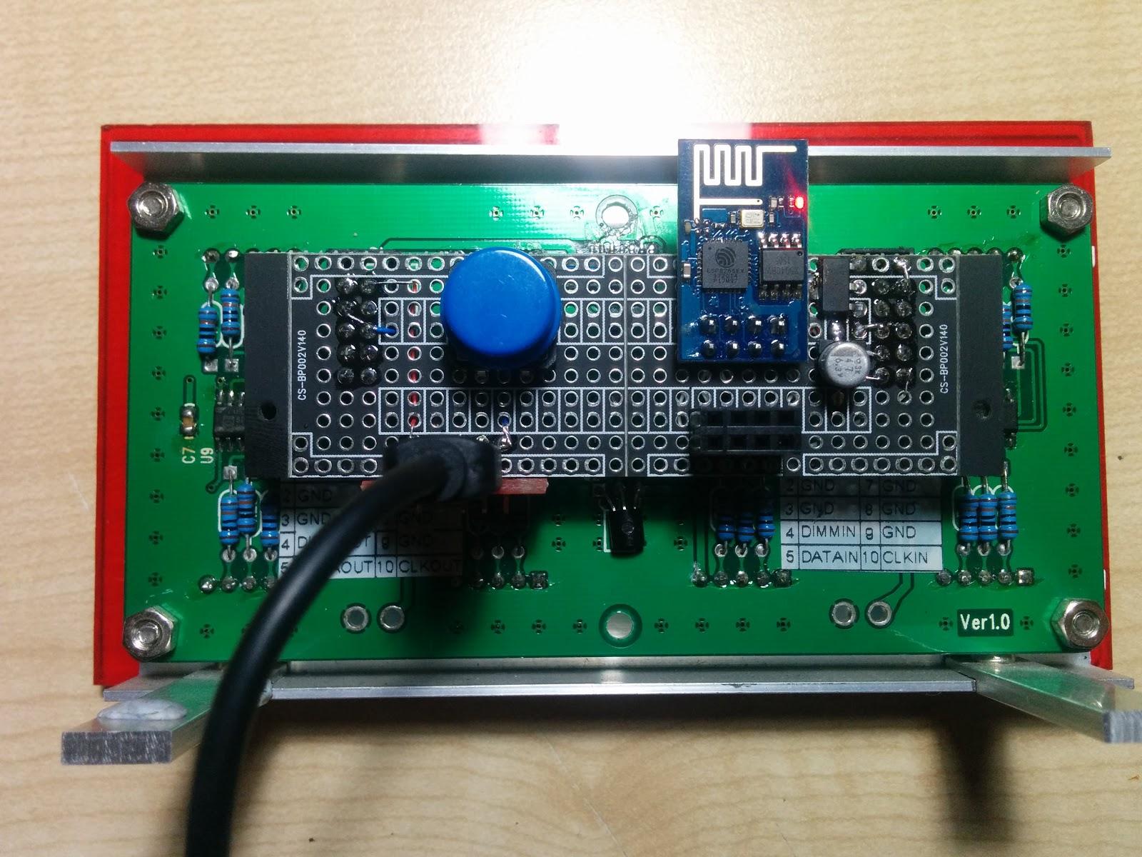 Tft arduino forum